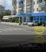 Гостиница ЭДЕМ 1